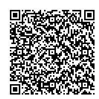 しまね電子申請サービス(島根県)QRコード